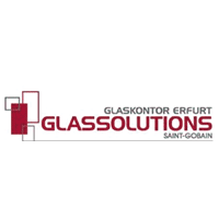 glassolutionserfurt