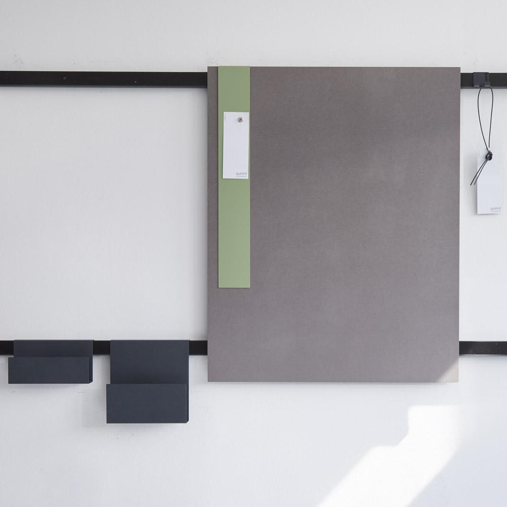Geräte Antiquitäten & Kunst Effizient Kummet 100% Hochwertige Materialien